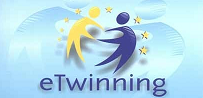 Certificazione di Qualità eTwinning