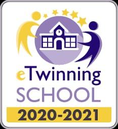 Certificazione di scuola eTwinning